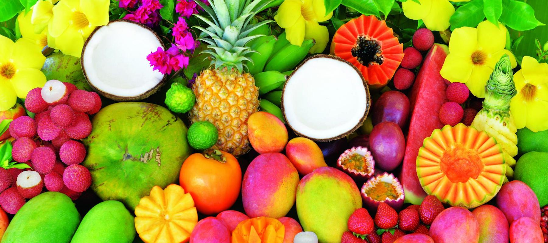Η Αντιφλεγμονώδης Διατροφική Ζώνη ανακαλύφθηκε για να βοηθήσει την Ιατρική να γίνει πιο αποτελεσματική